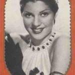 Rita Chatterton
