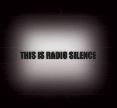 from Talon dating radio silence