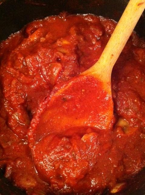 spaghetti sauce spaghetti sauce fopdmap free spaghetti sauce ma sauce ...