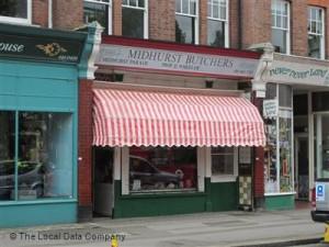 midhurst