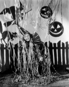 crawford-halloween