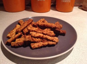 peter fuller cheese straws