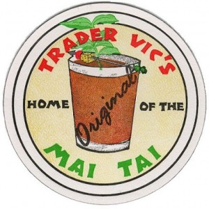 trader-vics-atlanta-mai-tai