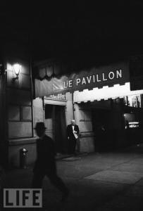 pavillion.inline vertical