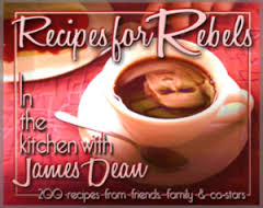 Recipes-for-Rebels