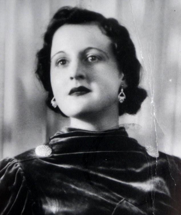 Marguerite Patten Cookalong – #Marguerite100