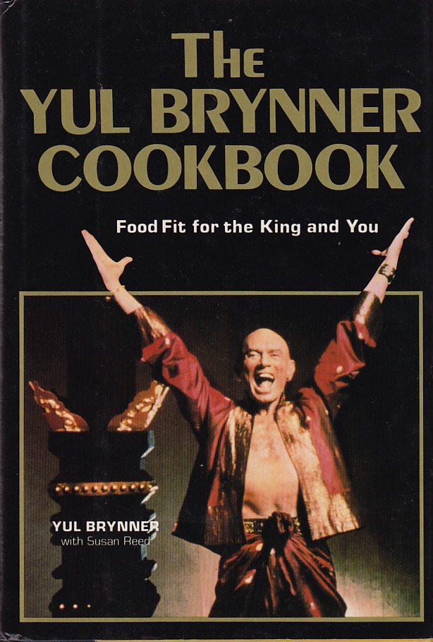 yul-brynner