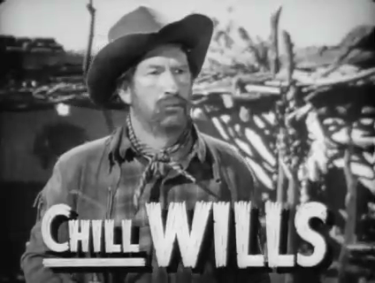 Chill_Wills_in_Apache_Trail_(1942)