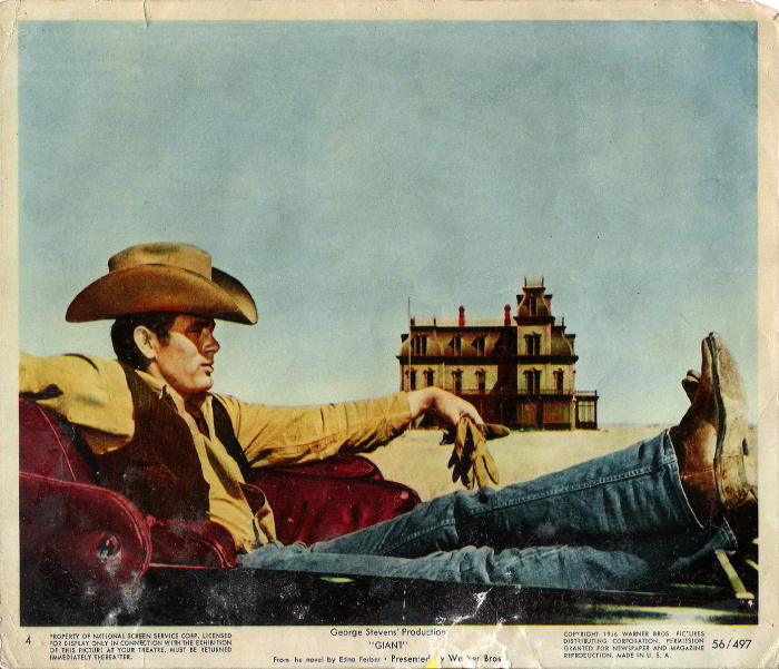 giant-movie-poster-james-dean