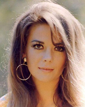 natalie-wood-beautiful