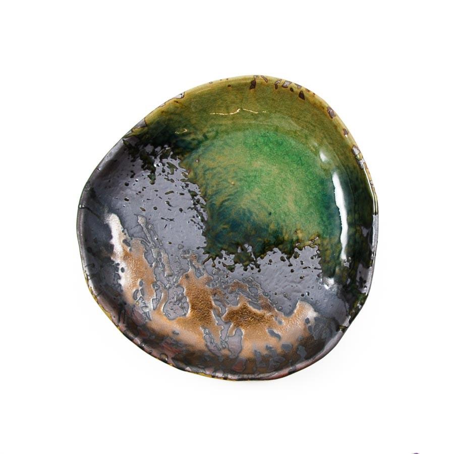 midas-stoneware