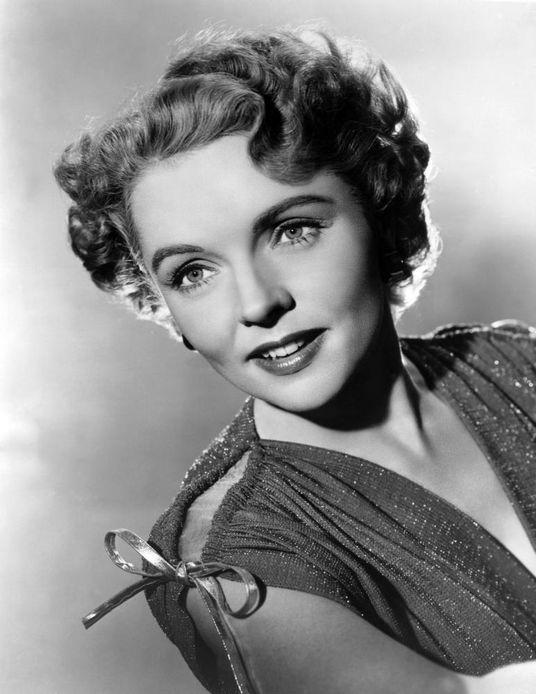 JANE WYATT, CA. 1949