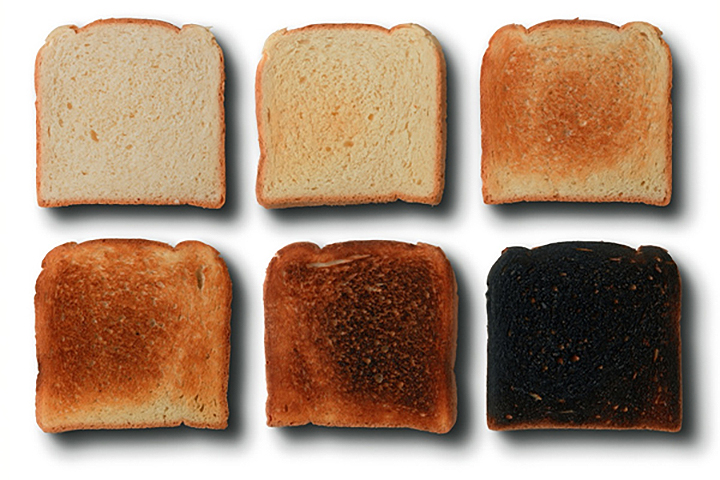 six-degrees-of-toast