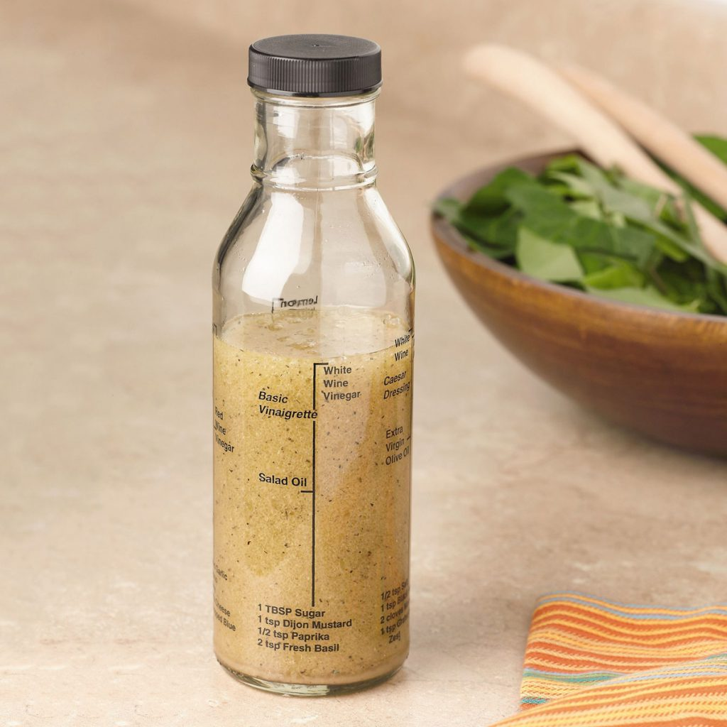 kolder-all-in-one-salad-dressing-bottle-for-mixing-storing-pouring-1