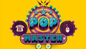 pop master