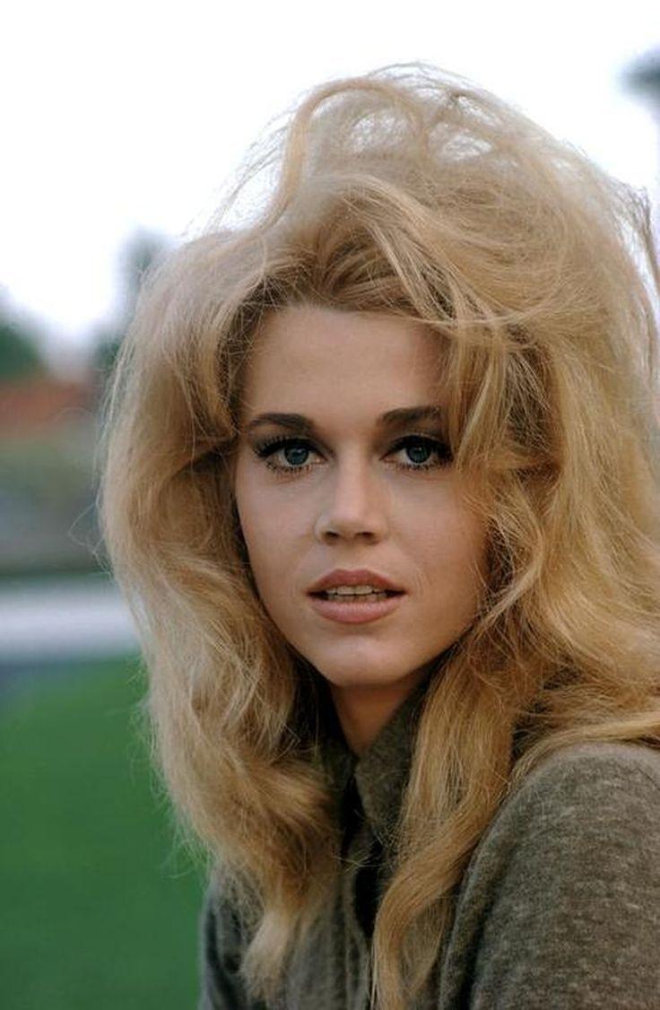 Jane Fonda nude 844