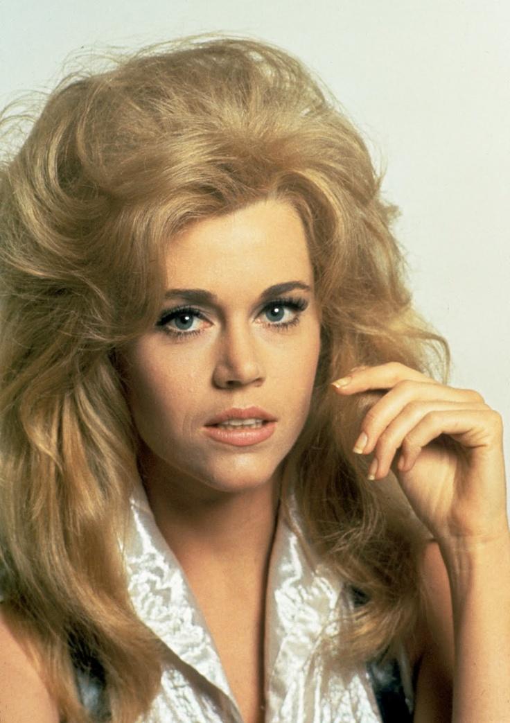Jane Fonda Nude Pics and Videos   Top Nude Celebs
