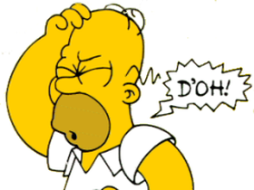 homer-simpson-doh.png