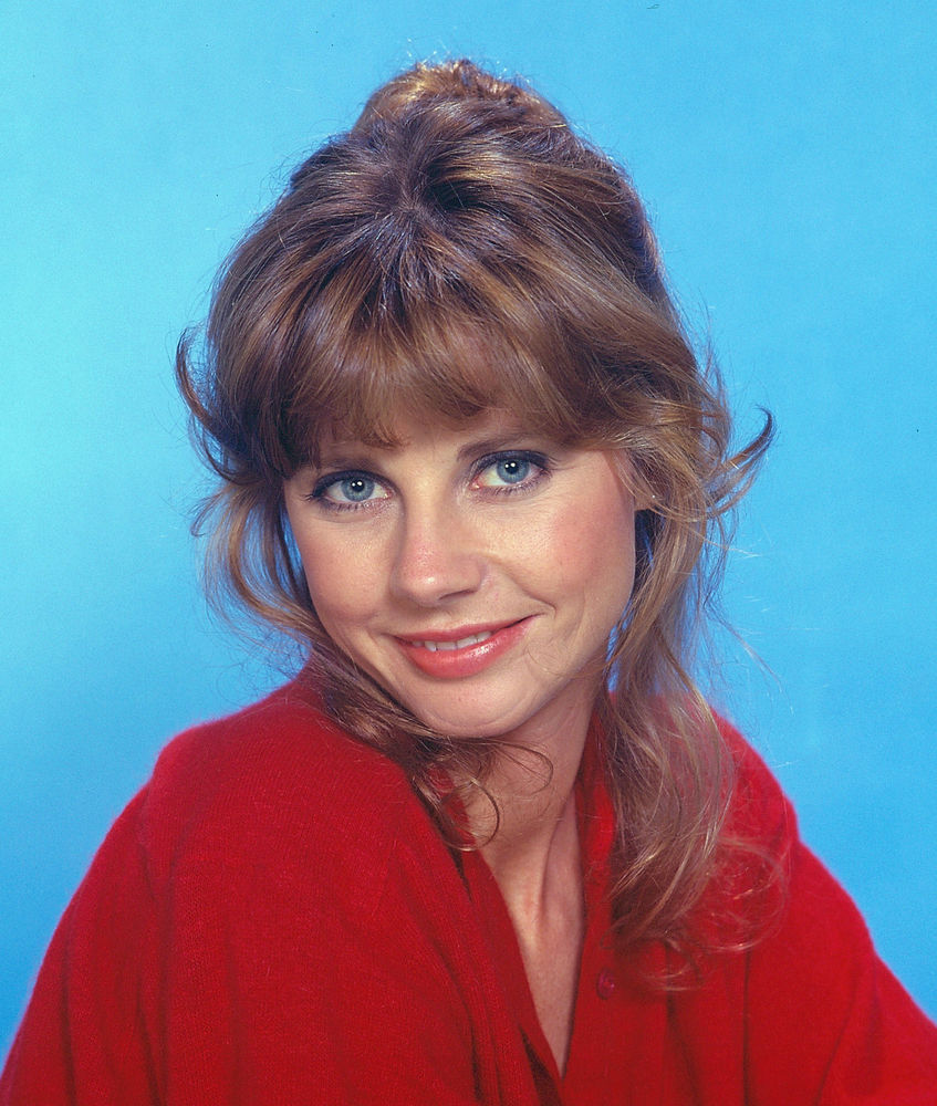 Jan Smithers' Mixed Grain Brown Bread