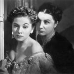 Dinner and a Movie – Rebecca and Joan Fontaine's Filet of Sole a la Bagge
