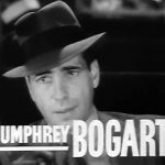 6th Annual Pieathalon – Spaghetti Pie – a precursor to Humphrey Bogart's Spaghetti Loaf