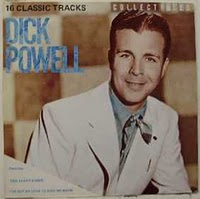 Dick Powell's Baked Noodles