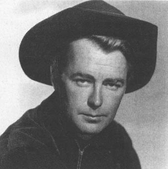 Alan Ladd's German Style Potato Pancakes