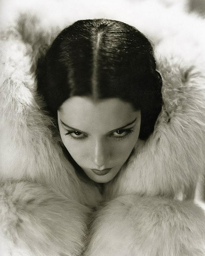 Lupe Velez Tamale Pie