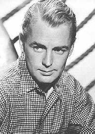 Alan Ladd's German-Style Potato Pancakes