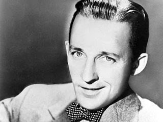 Bing Crosby's Turkey and Eggs a la Crosby