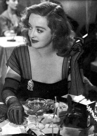 Bette Davis' Boston Baked Beans