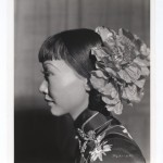 Anna May Wong's Chinese Almond Duck version 2