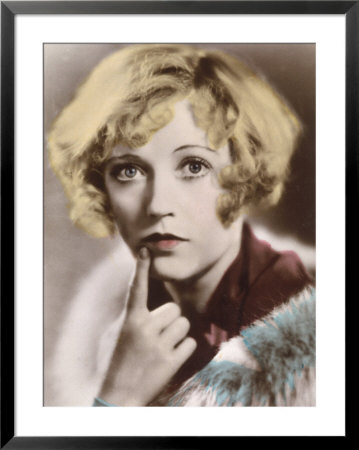 Marion Davies' Meadow Cheesecake
