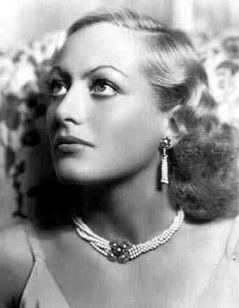 Joan Crawford's Creamed White Onions in a Red Pepper Cup