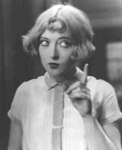 Marion Davies' Meadow Cheese Cake