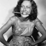 Joan Crawford's Cheese Straws, William Powell's Vastroukis and Vincent Price Goulash