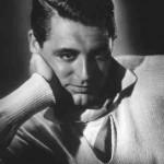 Cary Grant's Tuna Fish Pie