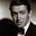 Jimmy Stewart's Chicken Breast Italiano and Apple Pie