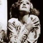 Joan Crawford's Salami Canapes