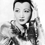 March Cookalong – Anna May Wong's Tea Cakes