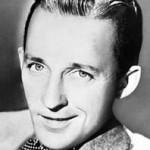 Bing Crosby's Ceviche (Daring Cooks Challenge)