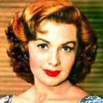 Rhonda Fleming's English Trifle