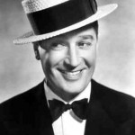 Maurice Chevalier's French Onion Soup