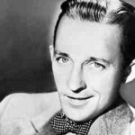 Bing Crosby's Turkey & Eggs a la Crosby
