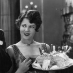Happy Birthday Silver Screen Suppers