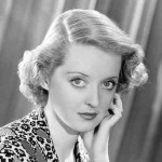Bette Davis' Brown Bette