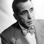 Humphrey Bogart's Coconut Spanish Cream