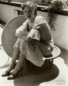 Dorothy Wilson's Chutney