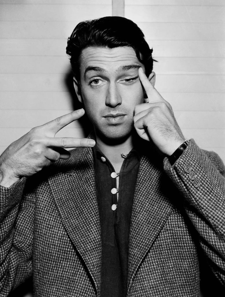 Book Test Cook 13 – Jimmy Stewart's Chicken Pie