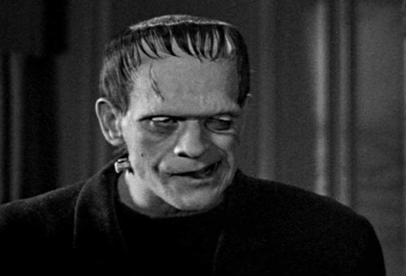 Hollywood Cocktails and Canapes Party – Boris Karloff's Guacamole
